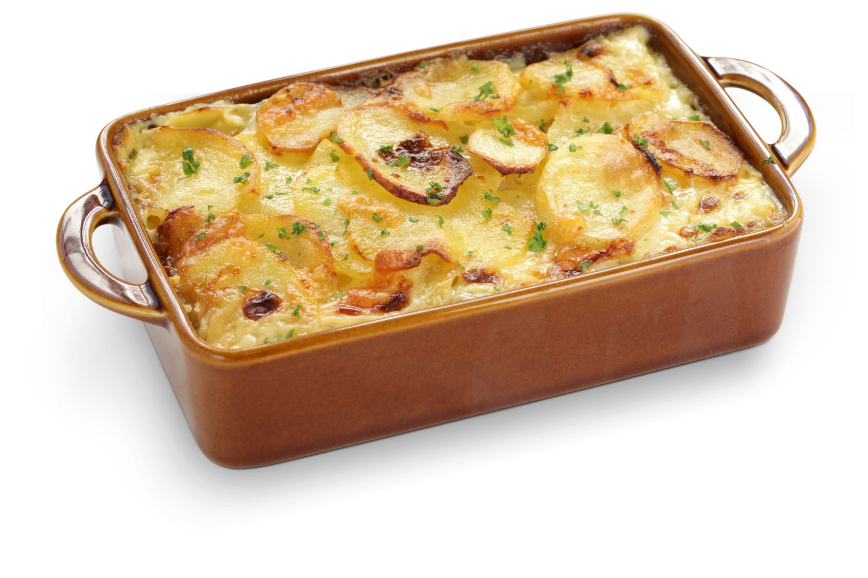 gratin dauphinois met maredsous vtm koken. Black Bedroom Furniture Sets. Home Design Ideas