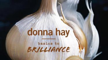 Eenvoud siert: Donna Hay - Basics to brilliance