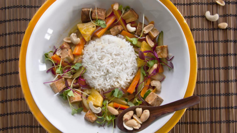 Best Vegane Küche Berlin Pictures - Milbank.us - milbank.us
